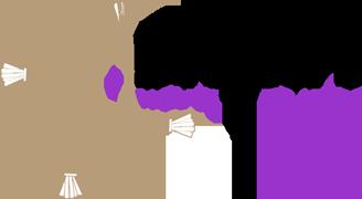 Brigid's House of Hope logo